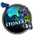 Faction Preview Icon Stonekin.png
