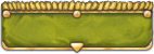 Color Tab 2 Selected Hover Icon.png
