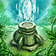 Power Well Entity Icon.png