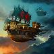 Ravenship Entity Icon.png