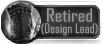 Design Lead Retired Role Icon.png