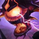 The Path of Darkness Achievement Icon
