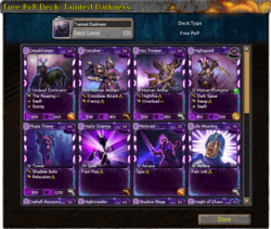 Free PvP Deck Preview Example Old.png
