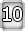 Starting Position Player 10 Icon.png