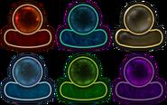 Tokenslot-sprite