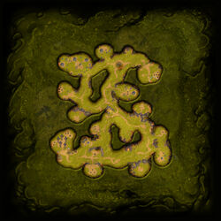 The Treasure Fleet Minimap.jpg