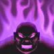 Unstable Demon Demonic Rage Ability Icon.png