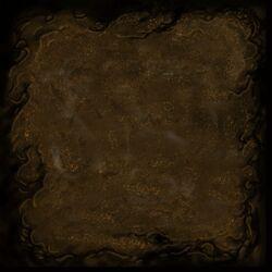 Ghostland Battleground Background Minimap.jpg