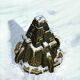 Monument Frostland Entity Icon.png