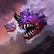 Satanael Infused Fealty Ability Icon.png