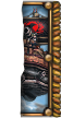 The Hunt for Blight Plot Side Tab Icon