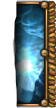 Ascension and Passage Plot Side Tab Icon