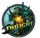 Faction Preview Icon Twilight.png