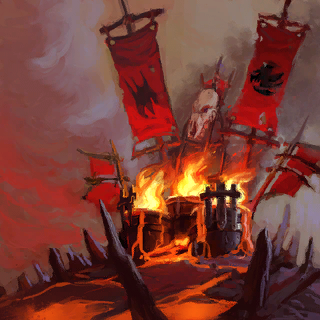 Banner of Glory Card Artwork.png