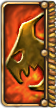 Fire Legends Selected Side Tab Icon.png