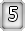 Starting Position Player 05 Icon.png