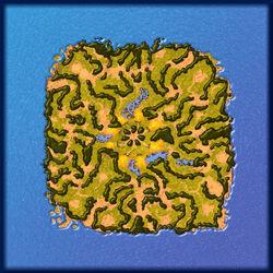 Ascension Map 2 Minimap.jpg