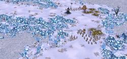 Frostland Battleground Preview.png