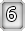 Starting Position Player 06 Icon.png