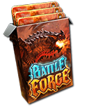 Card Pack Icon Fire.png