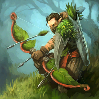 Windweavers Card Artwork.png
