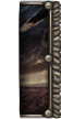 The Search for the Gods Plot Disabled Side Tab Icon