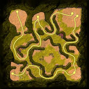 Behind Enemy Lines Minimap.jpg