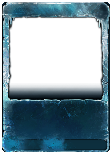 Faction Frost Upgrade 0 Type C Frame.png