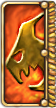 Fire Legends Selected Hover Side Tab Icon.png