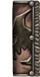 Fire Legends Disabled Side Tab Icon