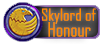 Skylord of Honour Role Icon