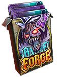 Card Pack Icon Lost Souls.png