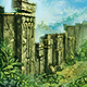 Fortification Wall Entity Icon.png