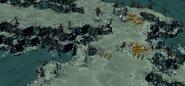 Ghostland Battleground Preview