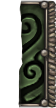 The Curse Plot Disabled Side Tab Icon