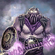 Eliminator Blessed Taming Ability Icon.png