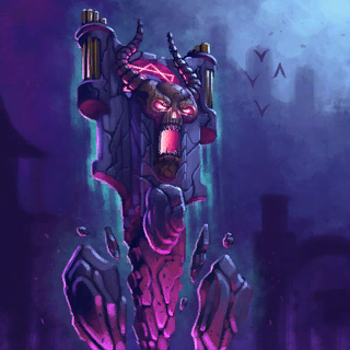 Phase Tower Card Artwork.png