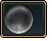 Neutral Orb Filter Icon.png