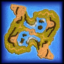Zahadune Minimap.jpg