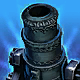 Worldbreaker Gun Heavy Snowball Ability Icon Old.png