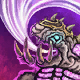 Soul Splicer Corpse Sharing Ability Icon.png