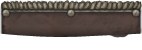 Color Tab 1 Disabled Icon.png