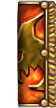 Fire Legends Hover Side Tab Icon.png