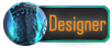 Designer Role Icon.png