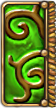 Nature Legends Selected Side Tab Icon.png