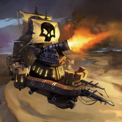 Ship-of-War Entity Artwork.png