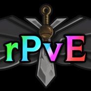 RPvE Discord Server Icon