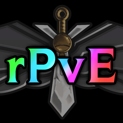 RPvE Discord Server Icon.png