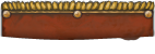Color Tab 1 Hover Icon.png