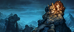 King of the Giants Banner.png
